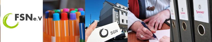 Trägerverein FSN e.V.